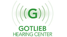 gotlieb hearing center, new jersey