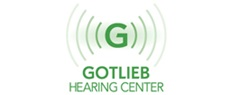 Gotlieb Hearing Center Logo
