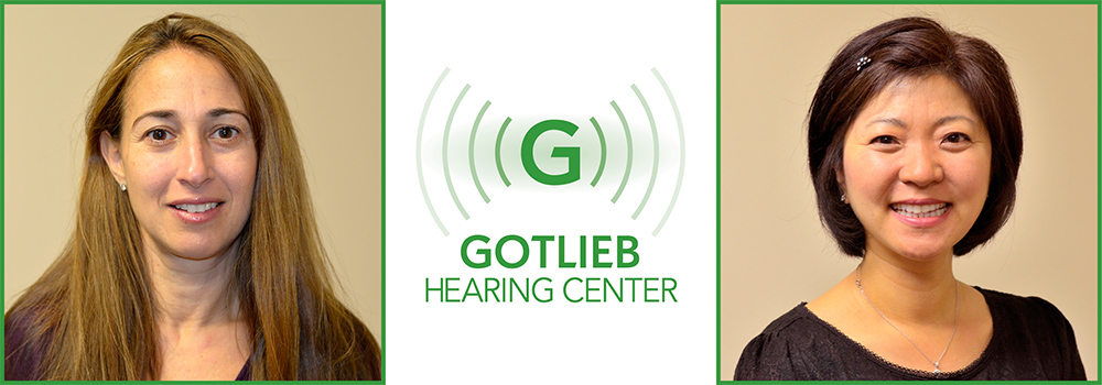 gotlieb hearing center